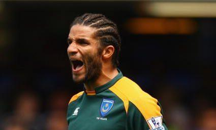 david james horror hair chelsea portsmouth.jpg